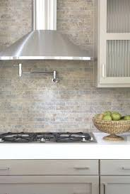 White Cabinets Dark Countertop Backsplash by Kitchen Backsplash White Cabinets Dark Countertop Ideas Pictures