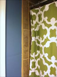 White Cafe Curtains Target by Navy And Tan Curtains Black And Tan Linen Buffalo Check Curtains