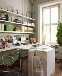 Furniture Furnishing Holiday Decorating Ideas Your Home Table Room Deco Office Glass Desk Spring