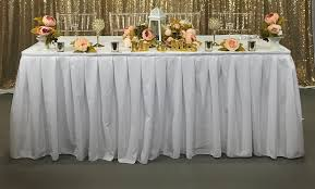 Chair Covers Rentals - Free Shipping Nationwide | Rent My Wedding Chair Covers And Sashes Linens Baltimores Best Events 100 Bulk Organza Cover Bow Sash Wider Whosale Folding Chairs Tables Chiavari More Aaa Rents Event Services Party Rentals Marquee Hire In Christurch From Warehouse Pedersens Western Australias Leading Supplier Of Event Tiffany For Sale Manufacturers South Africa Combo Deals Starter Pack 1 50 Chiffon Chiavari Chair Cover Sash With Rhistone Ring Covers Amazoncom Sparkles Make It Special Pc Polyester Banquet