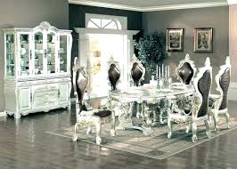 Formal Living Room Sets Dining Chairs Tables Fine