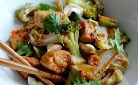 cuisiner le tempeh recettes de tempeh idées de recettes à base de tempeh