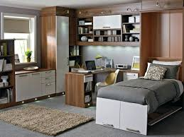 Office Design : Home Office Designs Ideas Best Home Office Layout ... Home Office Layout Designs Peenmediacom Best Design Small Ideas Fniture Baffling Chairs Stunning With White Affordable Interior 2331 Inspiring Eaging Office Layout Design Ideas Collections Room Classy Layouts And Chic Awesome Modern Mannahattaus