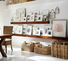 170+ Family Photo Wall Gallery Ideas | Picture Ledge, Pottery And Barn Photo Ledges Roundup Family Wall Pottery And Barn Remodelaholic Turn An Ikea Shelf Into A Ledge Decorations Will Fit Any Decor In Your Home With Picture Distressed Wood Floating Shelf Architecture Best 25 Barn Shelves Ideas On Pinterest Kids Bedroom Amazing Wall Shelves Faamy Build Faux Mantel For Your House To Decorate Each Season Holman Wine Glass Display Storage 2 Michelecinfo Part 51 Decorating Plant Ledge Knockoff Rustic And