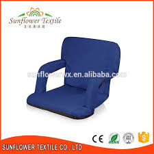 Padded Stadium Chairs For Bleachers by List Manufacturers Of Padded Stadium Seat Buy Padded Stadium Seat