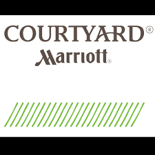 Courtyard Marriott Coupon Code 2018 / Hot Coupons 2018 Kimpton Hotels Coupon Code 2018 Simply Drses Codes Mac Cosmetics Online My Ceviche Bobs Stores Coupons 2019 Hydro Flask Store Marriott Alert Earn 3 Aa Miles Per Dollar On Purchases Lulu Voucher Lifeproof Case Coupons For Marriott Courtyard 6pm Shoes 100 Off Airbnb Coupon Code How To Use Tips September Grocery In New Orleans That Double 20 Official Orbitz Promo Codes Discounts September
