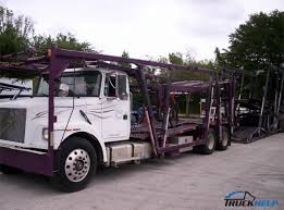 1996 Volvo WAH64 For Sale In Jacksonville, FL By Dealer About Us Reliant Roofing Jacksonville Fl 2001 Sterling Lt9500 Jacksonville For Sale By Owner Truck And 2011 Freightliner Scadia Tandem Axle Sleeper For Sale 444631 Used 2013 Peterbilt 386 In Tow Jobs In Fl Best Resource Kenworth T660 Used Trucks On Florida Jax Beach Restaurant Attorney Bank Hospital 46 Classy For By Florida Truck Trailer Transport Express Freight Logistic Diesel Mack Ford F650 Buyllsearch Cheapest