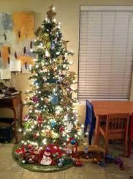 Balsam Hill Premium Artificial Christmas Trees by Red Spruce Slim Artificial Christmas Tree Christmas Pinterest