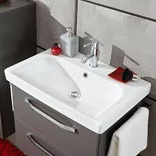marlin bad 3060 waschtisch mit unterschrank ma 1399 wtu wt 1