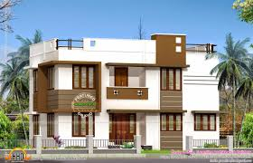 Lowudget Double Storied House Kerala Home Design And Floor Plans ... Create Sri Lanka New House Plan Digana Sandiya Akka Youtube Maxresde Home Design Ideas Builders Designs Enchanting Cool Unusual Modern In 7 Photo Interior Houses Roof Also Picture Lkan Interiors Excellent Ceiling Manufacturers In Designers And 100 Front Door And Style Wholhildproject Company