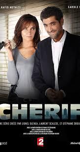 clara morgane bureau cherif tv series 2013 cast crew imdb