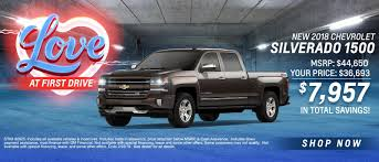 100 Midwest Truck Sales Welcome To Blossom Chevrolet Chevy Dealer In Indianapolis IN