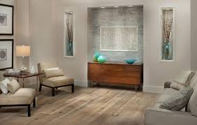 Floor And Decor Pembroke Pines Hours by Floor And Decor Ta 100 Images Best 25 Barn Wood Floors Ideas
