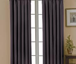Amazon Velvet Curtain Panels by Curtains Black Velvet Curtains Amazon Awesome Thick Thermal