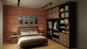 100 Minimalist Loft Interior Design Renovation Ideas Photos And