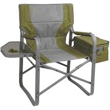 COLEMAN Aluminum Directors Camping Chair, With Side Table And Cooler The Best Camping Chairs For 2019 Digital Trends Fniture Inspirational Lawn Target For Your Patio Lounge Chair Outdoor Life Interiors Studio Wire Slate Alinum Deck Coleman Lovely Recliner From Naturefun Indoor Hiking Portable Price In Malaysia Quad Big Foot Camp 250kg Bcf Antique Folding Rocking Idenfication Parts Wood Max Chair Movies Vacaville Travel Leisure