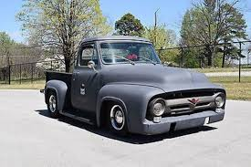 100 1953 Ford Truck For Sale F100 Pickup 33 Used Cars From 6920 Pickup