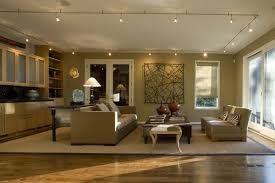 Living Room Neutral Colors 6