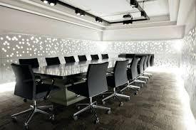 fice Design fice Meeting Ideas fice Staff Safety Meeting