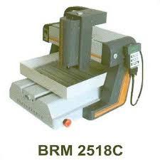 cnc router industrial cnc router laser engraving machine laser
