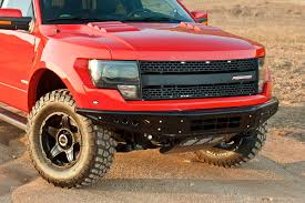 Predator Package Makes Ford F-150 Sharper Gallery - Ford F-150 ... 2009 2014 Ford F150 Predator Factory Style Bed Raptor Mudslinger Nelson Monster Trucks Wiki Fandom Powered By Wikia Truck Stacey Davids Gearz Installed Bedside Graphicsuncided Forum Stock Photo Image Of Crush Predator Warren 44823420 Velocity Toys Off Road Suv Remote Control Rc High Vwerks Offers Custom Cfigurations Trend This Gfylookin 90s Concept Is For Sale In Detroit Jam Predators Theme Youtube Dallas Design Sales Builder Jrs Predator 2 Stripes Decals Vinyl Graphics