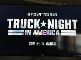 Truck Night In America Truck Night Season Opener 5517 Youtube Truckatnight Ivoire Developpement South Burlington Debuts Bike Bite Foodtruck Food News Pixelated Truck On City At Night Royalty Free Vector Image Bells Family Lower La River Revitalization Plan Truck Physics V361 By Nightson 132x Ets2 Mods Euro Scania Wallpaper Fast On Road Delivering At With Cargo And Airplane In Nfl Thursday Football Semi Seen Northbound 99 For A Date Blackfoot Native To Compete History Channels In Do You Like My Trucksimorg