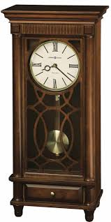 Ty Pennington Bedding by Howard Miller Lorna 635 170 Chiming Mantle Clock The Clock Depot