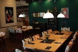 pizzeria ristorante dolce vita ansbach ü preise