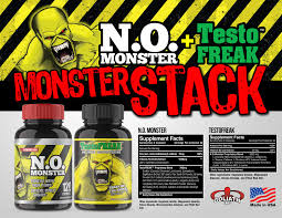 Amazon.com: Colossal Labs Monster Muscle Protein – 100% Cold ... For Google Earth Developers Cesiumjsorg Previous Pinner States My Dad In His Milk Truck The 1950s When Chiil Mama Flash Giveaway Win 4 Tickets To Monster Jam At Allstate Truck Rally Accident Leaves 8 Dead Mexico Wsj Muscle Milk Oreca Nissan Tudor Protype Photo Gallery Autoblog Gelessonscom Food Canada Manufacturer Trailer Fabricator Offroad Legends Youtube Wikipedia Wheres Center Of Vintage Truckrobbie Wndelivery Time Girls Just Wanna Olliebraycom Education Rources To Help Teach 2010 Winter