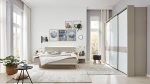 schlafzimmer möbel arenz