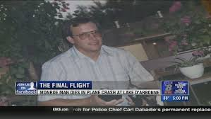 Kathryn s Report Cessna 150F N8661S Fatal accident occurred