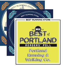 portland running company oregon s run walk resource
