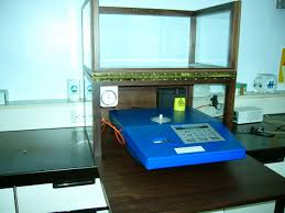 Desiccator Cabinet For Camera by Laboratory Auto Desiccator Eureka Dry Tech Auto Dry Box Dry