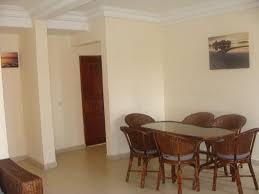 appartement deux chambres lapiole appartement 2 chambres à bonamoussadi dans immeuble