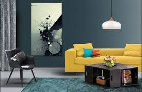 Living Room Vectors s and PSD files
