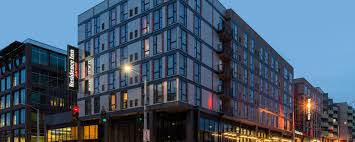 100 Uw Odegaard Hours Hotels Near University Of Washington Residence Inn Seattle