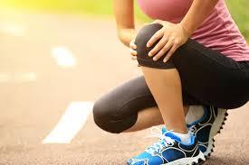 douleur au genou que faire en cas de pathologie rotulienne d