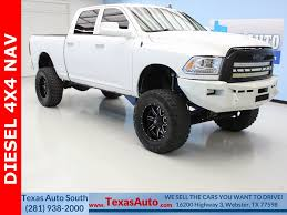 The Best Used Cars, Trucks & SUV's For Sale Near Me | Pre-owned ... Work Trucks For Sale Equipmenttradercom Ferrari Of San Antonio Dealership Tx Deep South Fire Enterprise Car Sales Certified Used Cars Suvs For Tow Dallas Wreckers Tractors Semi Truck N Trailer Magazine Ctown Driving School Fort Worth Texas Things To Do 2018 Ram 3500 Fairfield 5001962495 Cmialucktradercom Machinery Auctioneers Big And Auctions Rushoverland Doubling Line Vacuum Tank Transport Trader Lawrence Hall Chevrolet Gmc Buick In Abilene Serving Angelo 1971 Ck Sale Near Arlington 76001