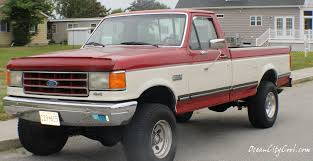 Historic 1988 Ford F250 4x4 - Click Pix To Learn More... #ocmd ... 1988 Recreation Vehicles Ford Truck Sales Brochure F150 Cars Of A Lifetime Diesel Van Killer Or Big Ugly Nathan Rodys On Whewell F350 Overview Cargurus Auto Brochures Pickup Xlt Lariat Enthusiasts Forums Best Image Gallery 815 Share And Download Ford F900 Ta Fuel Lube Truck 1989 News Reviews Msrp Ratings With Amazing Images F150 96glevergreen Regular Cab 12010889 Cl 9000 Temple Tx 2010 Firemanrw Flickr