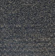 shaw carpet tile ashlar pattern carpet