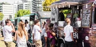 4 San Francisco Food Trucks That Have Turned Into Successful ... North Border Taco San Francisco Food Trucks Roaming Hunger 10 Essential For Summer Eater Sf Truck Music Foster City California Bay Area Bubba Bing Vincent Sacco Design Food Stall Quick Bite Panchitas Puseria At Spark Social Sf Hlights From A Tour Of Sfs Newest Street Trucks Eat Limon Rotisserie On Twitter Our Is Making Its Debut Free Lunch Texas Bbq With The Boneyard Capital One 360 Dec 1 Truck Traditional Hungarian Holiday 5 June 2015 Weekly Photo Challenge Sustainable Asianinspired Cuisine Hotel Nikko Ca Usa Women Tourists Sharing Meals