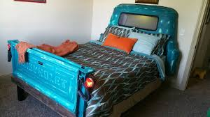 Up Cycled Vintage Queen Size Truck Bed. With Working Lights Truck Bed Sleeping Platform Travel Vehicles Pinterest Storage Homemade Ipirations And Charming Pictures Carpet Kit Toyota Tacoma And Rug Best Glossy Black Pickup With Simpson Tent Series With White Including For Pad 2018 Lweight Sleeping Platform For A Tacoma Photo How To The Ihmud Forum Also Interallecom Ideas Awesome Sleeper Unit Cap Pads Cyl Build