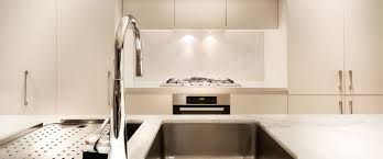Brighton Melbourne Accommodation Fully Serviced Apartments Carlton Plum Melbourne Brighton Accommodation Serviced North Platinum Formerly Short And Long Stay Fully Furnished In Cbd Deals Reviews Best Price On Rnr City Aus Furnished Docklands Private Collection Of