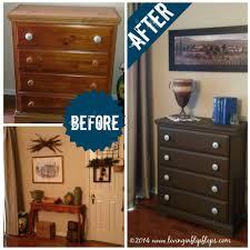 Diy furniture restoration ideas