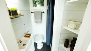 Tiny Home Bathroom - Qubiebook.com Modern Bathroom Ideas For Your Home Improvement Mdblowing Masterbath Showers Traditional Apartment Designs Inspiring Elegant 10 Ways To Add Color Into Design Freshecom Small Get Renovation In This Video Manufactured 18 Shabby Chic Suitable Any Homesthetics Wow 200 Best Remodel Decor Pictures Cottage Bathrooms Hgtv 36 Fancy Spa Like Ishome Farmhouse 23 Stylish Inspire You
