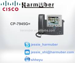 List Manufacturers Of Cisco Voip Phone, Buy Cisco Voip Phone, Get ... Cisco Voip Unified Ip Phone Cp7911g 7800 Series How To Youtube Amazoncom Spa 303 3line Electronics The Twenty Enhanced 20 Pbx Office Telephone 7821 Refurbished Cp7821k9rf 7965 User Guide Sharp Dealer In New York City Document Solutions Duplicators 8861 Linkedip Elite Premium With Video Phones Cp7942g Amazoncouk 8841 Cp8841k9rf