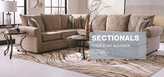Cheap Sectional Sofas Okc by Rent To Own Furniture Appliances Electronics U0026 Computers Rent King