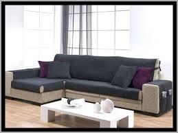 recouvrir canapé marvelous comment recouvrir un canapé d angle décor 1008657