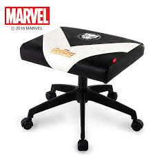 Amazon.com: NEO CHAIR Licensed Marvel Multi-Use Stool W/Wheel 1 Year ... Licensed Marvel Gaming Stool With Wheel Spiderman Black Neo Chair 10 Best Chairs My Hideous Comfortable Gamer Fills Me With Existential Dread Footrest Rcg52bu Iron Man Gaming Chairs J Maries Perspective Kane X Professional Argus Red Fniture Home Shop Gymax Office Racing Style Executive High Back 2019 February Game Recliner And Ottoman Lane Youtube Amazoncom Cohesion Xp 112 Wireless Reviewing The Affordable For Recliners