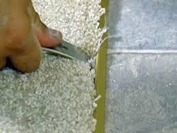 hardwood carpet transition metal concrete laminate to